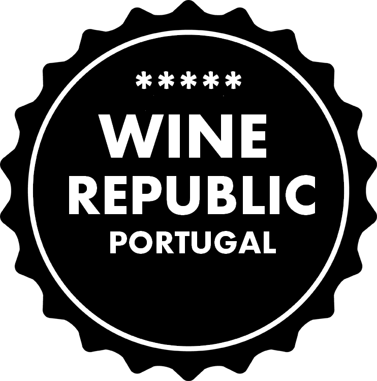 Wine Republic Portugal