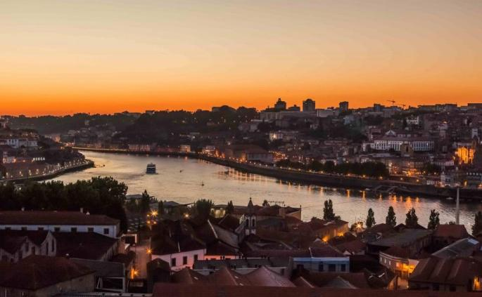 porto-from-the-yeatman