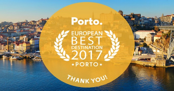 porto_europe_bestdest