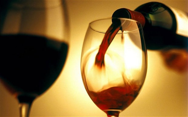 wine_portugal